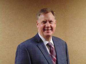 Dr. Kevin Powers is a foot & ankle specialist in Bloomington Indiana