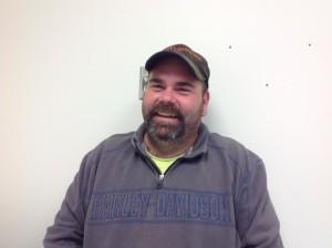 David Carr Testimonial