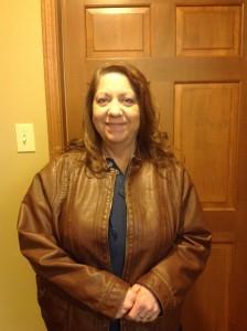 Tina Dixon's testimony