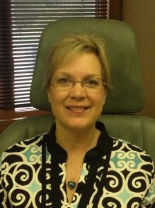 Valerie Ennis' testimony