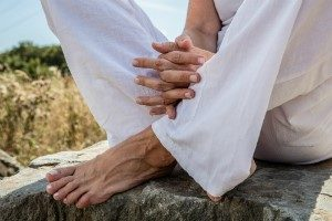 How to keep arthritis pains at bay