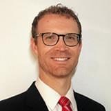 David R. Northcutt, DPM